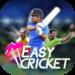 Easy Cricket: Challenge  (Mod)