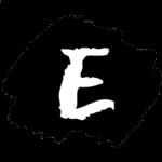 Elevspel  (Mod)