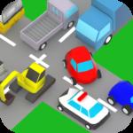 Energetic Cars 3D!  (Mod)