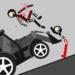 Epic Stickman Destruction Game  (Mod)