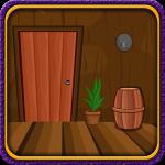 Escape Complex Tree House  (Mod)