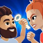 Escape Legends  (Mod)