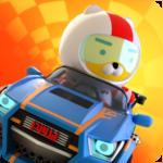 Friends Racing Duo  2.0.7 (Mod)