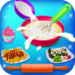 Fast food restaurant – cooking game  (Mod)