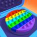 Fidget Toy Maker  (Mod)