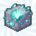 Find Diamonds! For Mine and craft  (Mod)