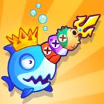 Fish.IO – Hungry Fish  (Mod)