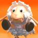 Flockers  (Mod)