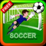 Free Soccer Lins  (Mod)