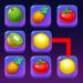 Fruit Link Suga  (Mod)