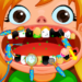 Fun Mouth Doctor, Dentist Game  (Mod)
