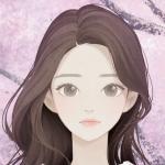 GIRL GLOBE  (Mod)