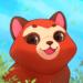 Garden Tails  (Mod)