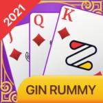 Gin Rummy  (Mod)
