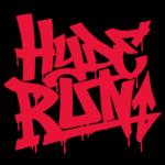 HYDE RUN  (Mod)