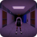 Haunted School  – Scary Horror Game  (Mod)