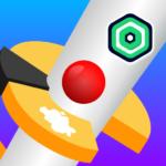 Havoc Jump – Robux – Roblominer  (Mod)