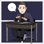 Hellotoon – Kpop Style Webtoon Maker  (Mod)