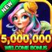 Hi Casino : Slots & Games  (Mod)