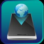Hologram 3D – Phone Projector  (Mod)
