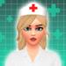 Hospital Life  (Mod)
