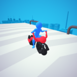 Human Vehicle  (Mod)
