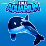 Idle Aquarium  (Mod)