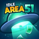 Idle Area 51  (Mod)