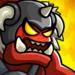 Idle Kingdom Defense  1.0.29 (Mod)