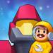 Idle Robot Inc – Idle, Tycoon & Simulation  (Mod)