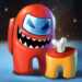 Imposter Dodge: Giant rush & Join clash  (Mod)
