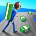 Investment Run  1.0.8 (Mod)