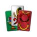 Italian Solitaire  (Mod)
