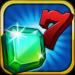 Jackpot Gems  (Mod)