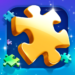 Jigsaw Puzzles – Relaxing Puzzle Game  (Mod)