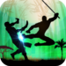 Karate & Sword Fighting Games  (Mod)