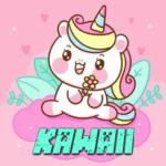 KawaiiWorld Pink 2022  (Mod)