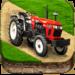 Khakassia Mega Organics Tractor Farming SIM 2021  (Mod)