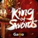 King Of Swords Mobile  (Mod)