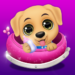 Labrador dog daycare – My Virtual puppy pet salon  (Mod)
