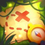 Lands of Adventure  (Mod)