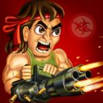 Last Heroes Zombie Games  1.6.8 (Mod)