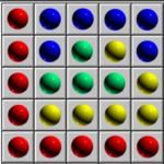 Lines 98 Classic – Color Lines  (Mod)