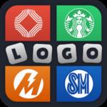 Logonizr  (Mod)