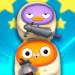 Maca&Roni: Jump Action Arcade  (Mod)