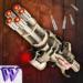 Machine Gun Simulation  (Mod)