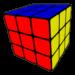 Magic Cube  (Mod)