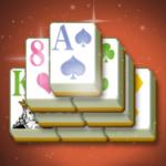 Mahjong Solitaire  2.8.45 (Mod)