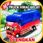 Mania Truck Oleng Simulator Indonesia 2021  (Mod)