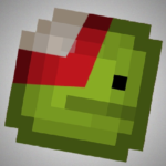 Melon Playground  3.4 (Mod)